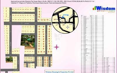 sri-baba-nagar-ph-3-near-sriperumbudur-in-sriperumbudur-master-plan-rbe