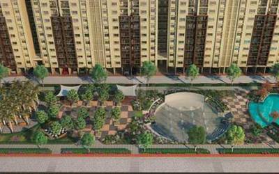 provident-park-square-phase-ii-in-kanakapura-road-elevation-photo-1ygh