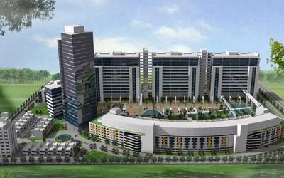 aadhar-ananda-suites-in-knowledge-park-5-elevation-photo-1mza