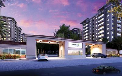 greenmark-mayfair-apartments-in-695-1565680975313