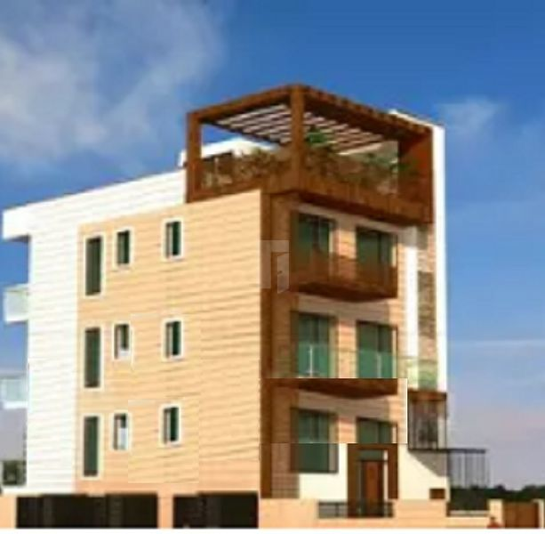 Uttam Homes 3 - Project Images